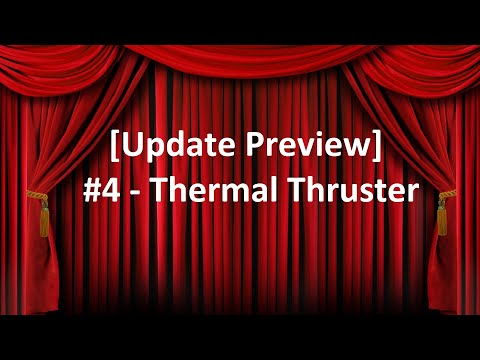 thermal thruster tf2