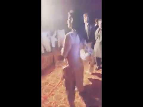 paki hot girls wedding Dance shabka || khada|| ho gya