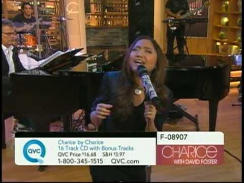 I Love You - Charice
