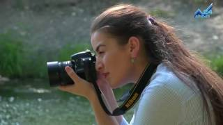Фотографы - любители и профессионалы, вперед!!!