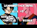 Base God Vegeta Vs Buuhan: Did The Base Gods Surpass Buu? LSM Q&A #8