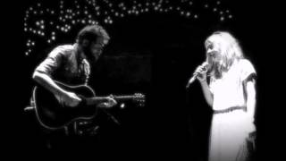 Passenger Feat. Kate Miller Heidke   The One You Love (with Lyrics)