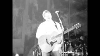 Steven Curtis Chapman - Free (Live Acoustic)