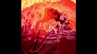 Mario Drowning (Official New 2018 Single)