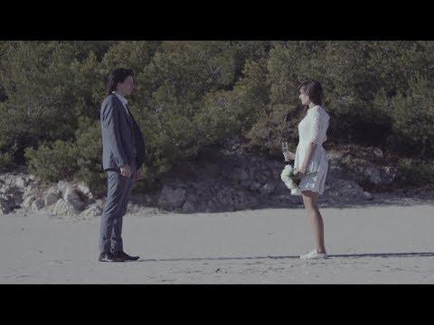 Aliose - Me Passer de toi (2018)