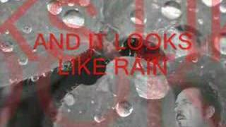 Steve Lukather - It Looks Like Rain