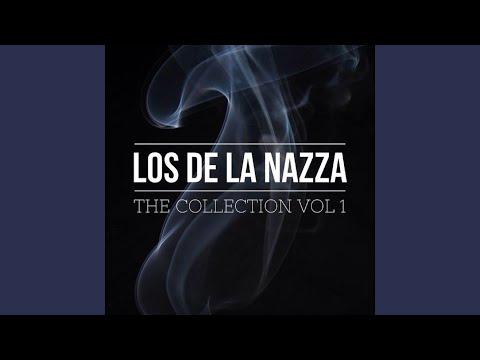 Romper La Disco (feat. Farruko, Zion, Lenox and Dy)