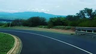 preview picture of video 'Road trip from karatu, Manyara national park to Arusha Tanzania '