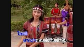 Lum Lao on HD(Aoy Jai: Lum Tung Wei)