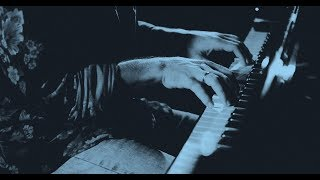 Isla Vista Worship - My Portion (Live)