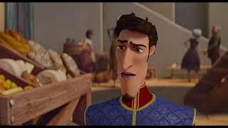 Yakışıklı Prens Türkçe Fragman
