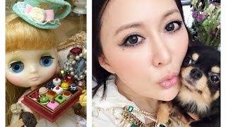 ♛[便宜零添加]甜品護膚美容♥ Sugar Beauty DIY