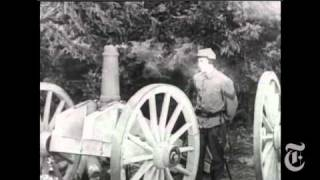 The General (1927) Video