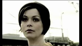 Stina Nordenstam - Welcome To Happiness (Official Video)