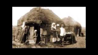 Żywe opowieści Sybiraków, część I