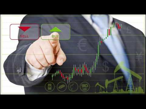 Стратегии по бинарным опционам скачать бесплатно