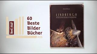 60 Beste Bilder Bücher: #5 Lindbergh