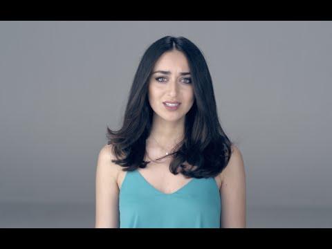 Toqa_yaseen's Video 158691994215 -DfQXrwV3w8