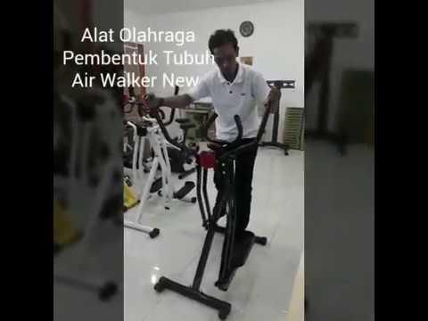 Menghilangkan lemak dari lutut bank