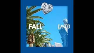 Davido   Fall (Salaah French Remix)