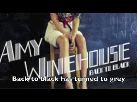 (Amy Winehouse Tribute) @Heshima - Tears Won't Dry