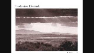 Ludivico Einaudi - 01 - Melodia Africana I [CD I Giorni]