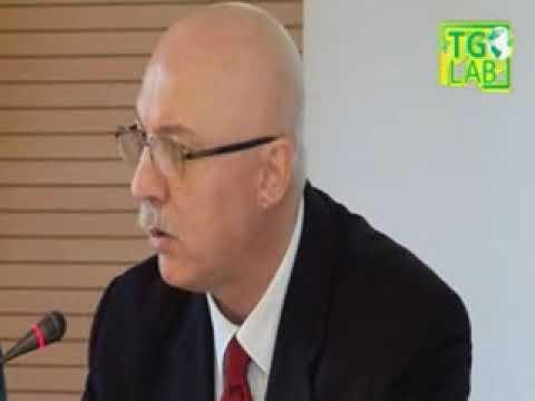 TG LAB FISASCAT TERZIARIO TURISMO E SERVIZI, SUL WEB LA NUOVA EDIZIONE SETTIMANALE