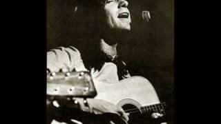 Dan Fogelberg - Anyway I Love You - Let Me Go - LIVE 1971