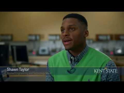 mp4 Aerospace Engineering Kent State, download Aerospace Engineering Kent State video klip Aerospace Engineering Kent State