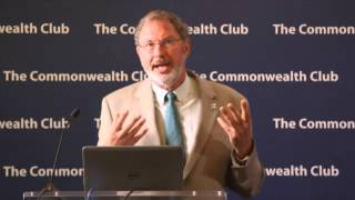 VIDEO  Karl Maret MD Expert Forum on Cell Phone and Wireless Risks June 22 2015 on Vimeo