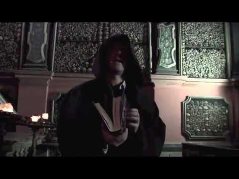 Recensione de Il cimitero di Praga di Umberto Eco