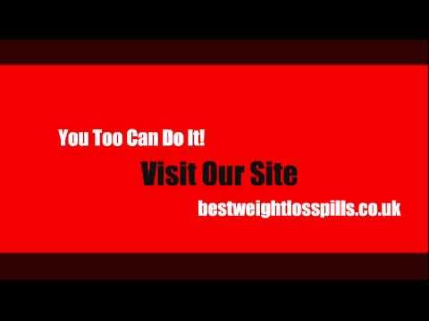 Pierderea mea de pierdere în greutate