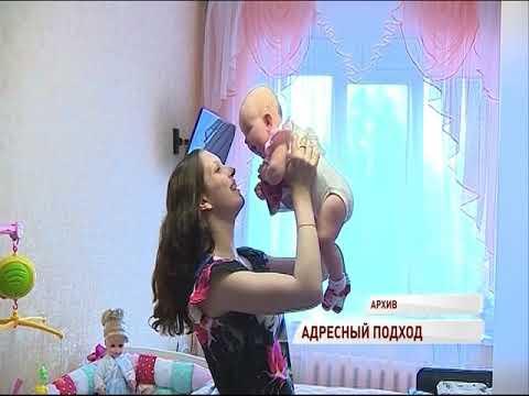 Льготы в Ярославской области проиндексируют впервые за 5 лет