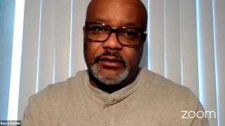 Why the founder of Victoria's Secret killed himself - Dr Boyce Watkins
