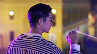 ‧ Color Grading Project ‧ 澳門光影節廣告 ‧ Macao Light Festival TVC