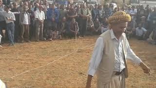 اغنية قصبة رائعة تصرا الغلطة في وعدة مامونية بي ولاية معسكر 2017