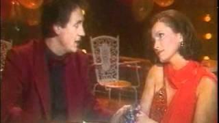 ЛАВАНДА - София Ротару и Яак Йола 1985.mp4