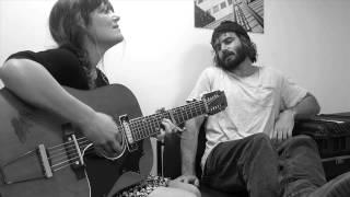 MODZIK TV: La session acoustique d'Angus & Julia Stone