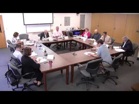 06.14.17 Economic Development Commission