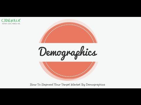 mp4 Target Market Lsm, download Target Market Lsm video klip Target Market Lsm