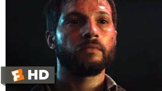 Upgrade (2018)   STEM Takes Over Scene (1010) | Movieclips