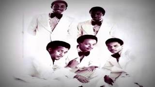 The Dramatics - Beautiful People