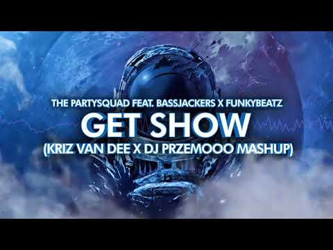 PrzemoooDj's Video 151006927507 -DutVcqmnJk