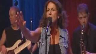 Elkie Brooks - Groom's Still Waiting At The Altar