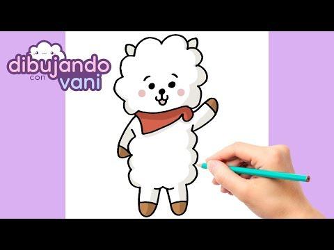 Dibujos De Stitch Para Colorear Faciles