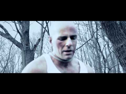 Hangman - (OFFICIAL MUSIC VIDEO) - D. Ethan Decay featuring Eyes Of Horus