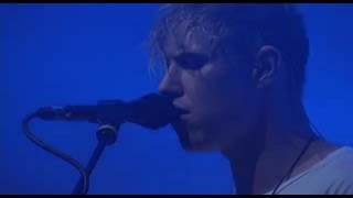 RÜFÜS ●● You Were Right (Live from Falls Festival, Victoria)