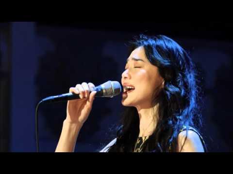 今井美樹 PRIDE(Live at Cadogan Hall, London, 2016)