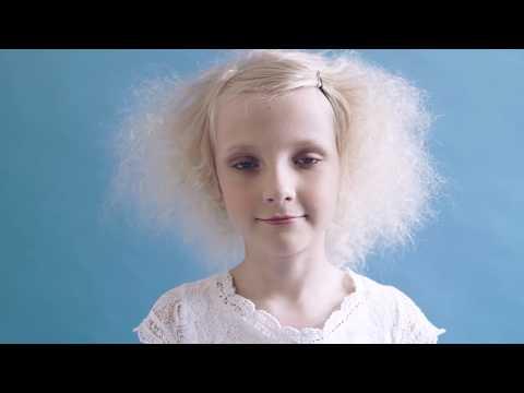 CANDYDOLL PIONA VIDEO смотреть видео онлайн - Ultratube.ru->
