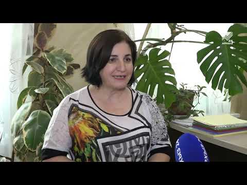 Акцент на события 22.07.2019: Профилактическая работа МВД с несовершеннолетними
